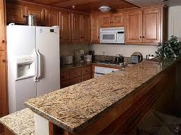 kitchen granite countertops ideas granite countertops ideas modern countertops