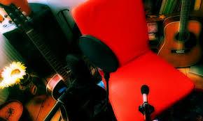 Wohnzimmer Alte Und Neue M El Nächstes Konzert Next Concert Unplugged Wohnzimmer