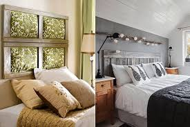 schlafzimmer bilder ideen deko schlafzimmer selber machen nzcen