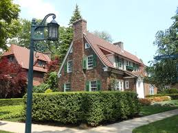 Clasic Colonial Homes by Colonial Style Homes Classic Americana Of Past And Present