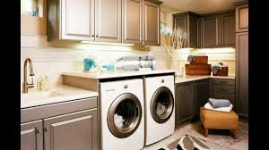 Storage Laundry Room by 50 Laundry Room Design Ideas 2017 Storage Laundry Room Part 4