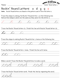 how write cursive handwriting cursive writing worksheets