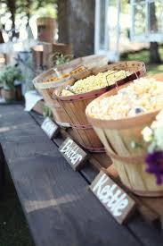 Backyard Wedding Food Ideas Backyard Wedding Bar 10 Best Photos Backyard Bar And Wedding