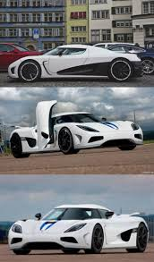 koenigsegg agera r engine diagram 145 best koenigsegg images on pinterest koenigsegg car and
