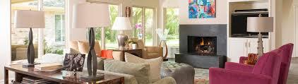 mk home design reviews m k star designs dallas tx us reviews portfolio houzz