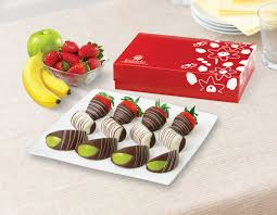 edible arrangement chocolate covered strawberries new make today a sweeter collection launch