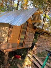 Goat Home Decor Amazing Modern House Roof Terrace Design Ideas Wonderful Sloping