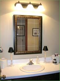 bathroom storages teak medicine cabinet graylarge mirrored