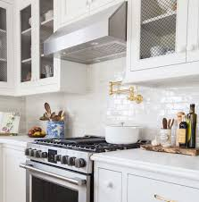 our modern english country kitchen emily henderson norma budden