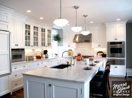 traditional kitchen ideas traditional white kitchens image of traditional kitchens white