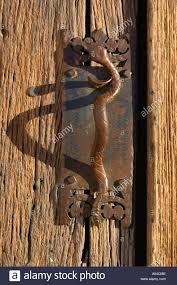 door hinges kitchen cabinet showrooms dynasty cabinets omega