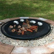 fire pit grill table combo outdoor fire pit bbq table grill tag outside table with fire pit