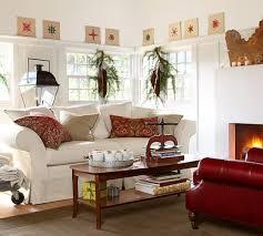 Pottery Barn Henley Rug Henley Rug Espresso Pottery Barn Living Room Pinterest