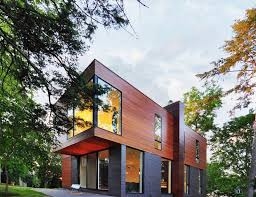 Modern Home Design Usa 72 Best Our Next Home Images On Pinterest Architecture Live