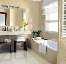 Small Bathroom Design Ideas Color Schemes Bathroom Design Color Schemes Fetching Bathroom Design Color