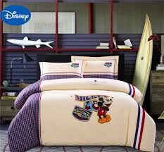 Minnie Mouse Bedspread Set Compare Prices On Purple Bedspreads Twin Online Shopping Buy Low