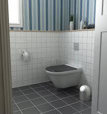 bathroom flooring ideas realie org