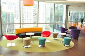 Creative Ideas Office Furniture Creative Ideas Furniture Company Home Design
