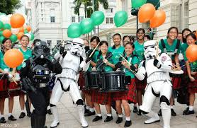 st patrick u0027s diaspora 19 places other than dublin to celebrate