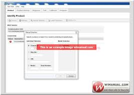 volvo official website volvo ptt 2 04 40 unlocked official and setup manual auto workshop
