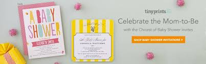 birth announcements photo cards and baby shower invitations by