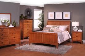 bedroom shaker bedroom furniture brown hardware impressive photo
