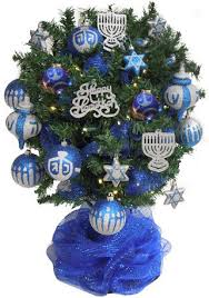 hanukkah bush for sale the hanukkah bush pinteres