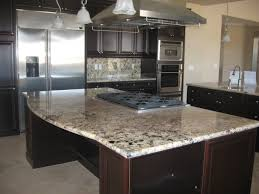 granite countertop cabinet detail photos of backsplashes ins
