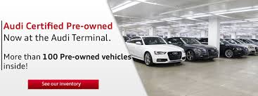 pre owned audi suv searchaio certified pre owned audi suv