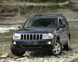 monster jeep grand cherokee themes jeep grand cherokee android apps on google play