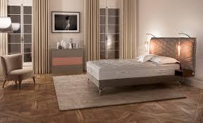 chambre et literie chambre literie mobilier de