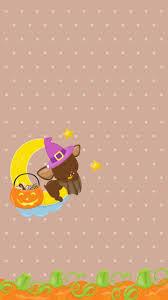 173 best brujas de halloween images on pinterest halloween