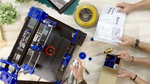 Most Popular Kit Home Design And Supply 20 Best Cheap Diy 3d Printer Kits 2017 All3dp