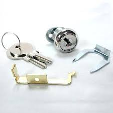 file cabinet lock replacement keys replace filing cabinet lock hon file cabinet lock replacement keys