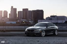 bmw black friday sale vmr wheels a real black friday x cyber monday sales event our