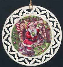 Lenox Christmas Ornaments Set Of 5 by 510 Best Lenox Christmas Ornaments Images On Pinterest Christmas