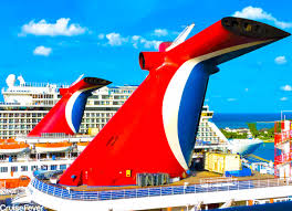 carnival cruise line offering wheel of fortune sale reduced