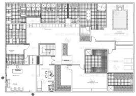vasche dwg centri benessere dwg center dwg