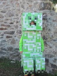 Halloween Costumes Minecraft 27 Minecraft Costumes Images Minecraft
