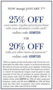 dress barn coupons printable car wash voucher