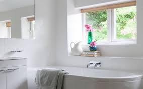 bathroom window decorating ideas bathroom window sill decorating ideas interior design ideas