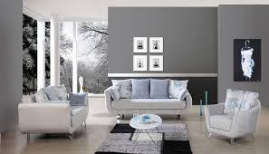 Light Furniture For Living Room Living Room Living Room Light Grey Ideas What Color Furniture In