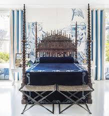 pacific heights master bedroom by antonio martins interior design