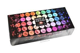 makeup artist collection beautypopstop make up for shadow swatches cyber monday