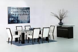 tiffany dining table base