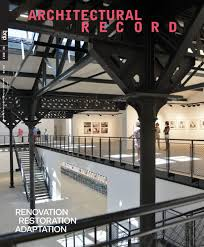 architectural record 022017 by mimimi999 issuu