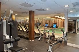 luxury home gym design ideas fitness buffs dma homes 32508