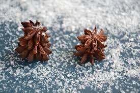 ingr馘ients cuisine free images spices ingredients snowflakes
