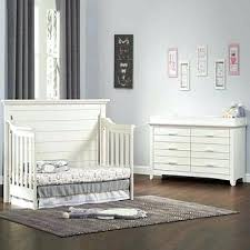 Nursery Furniture Sets Clearance Baby Nursery Furniture Sets Estimatedhomevalue Info