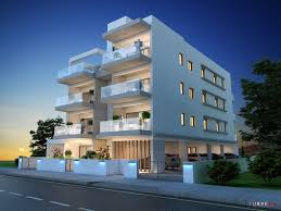 3 bedroom apartment in lakatamia kailisproperties three bedroom first and second floor luxury apartments located in one of the most beautiful and quite area in lakatamia they consist of an open plan